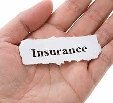 Know More About Courier Insurance