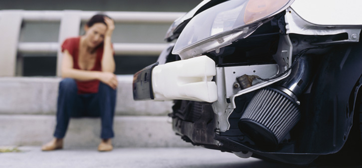 Benefits Of Appointing An Experienced Car Accident Attorney