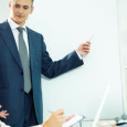 Benefits Of Getting Project Management Training