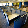 offices waiting for you to move-in