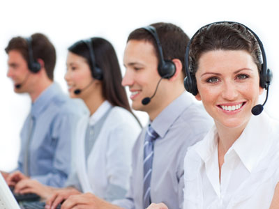 How Outbound Telemarketing Can Helpyour Business To Grow
