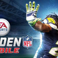 Use Madden Mobile Hack Online To Generate More Coins Easily