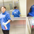 Is It Vital To Hire The Cleaning Services