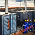 Want To Get Quality Services- Choose Templant For Generator Hire