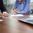 A Seasoned Wealth Management Company Guarantees Protection Of Your Money