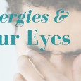 Allergies, Your Eyes