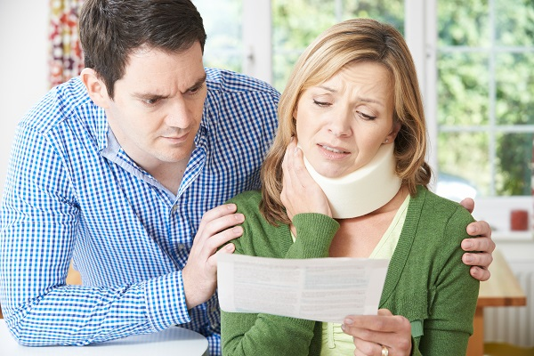 Being Aware Of Personal Injury Lawsuits