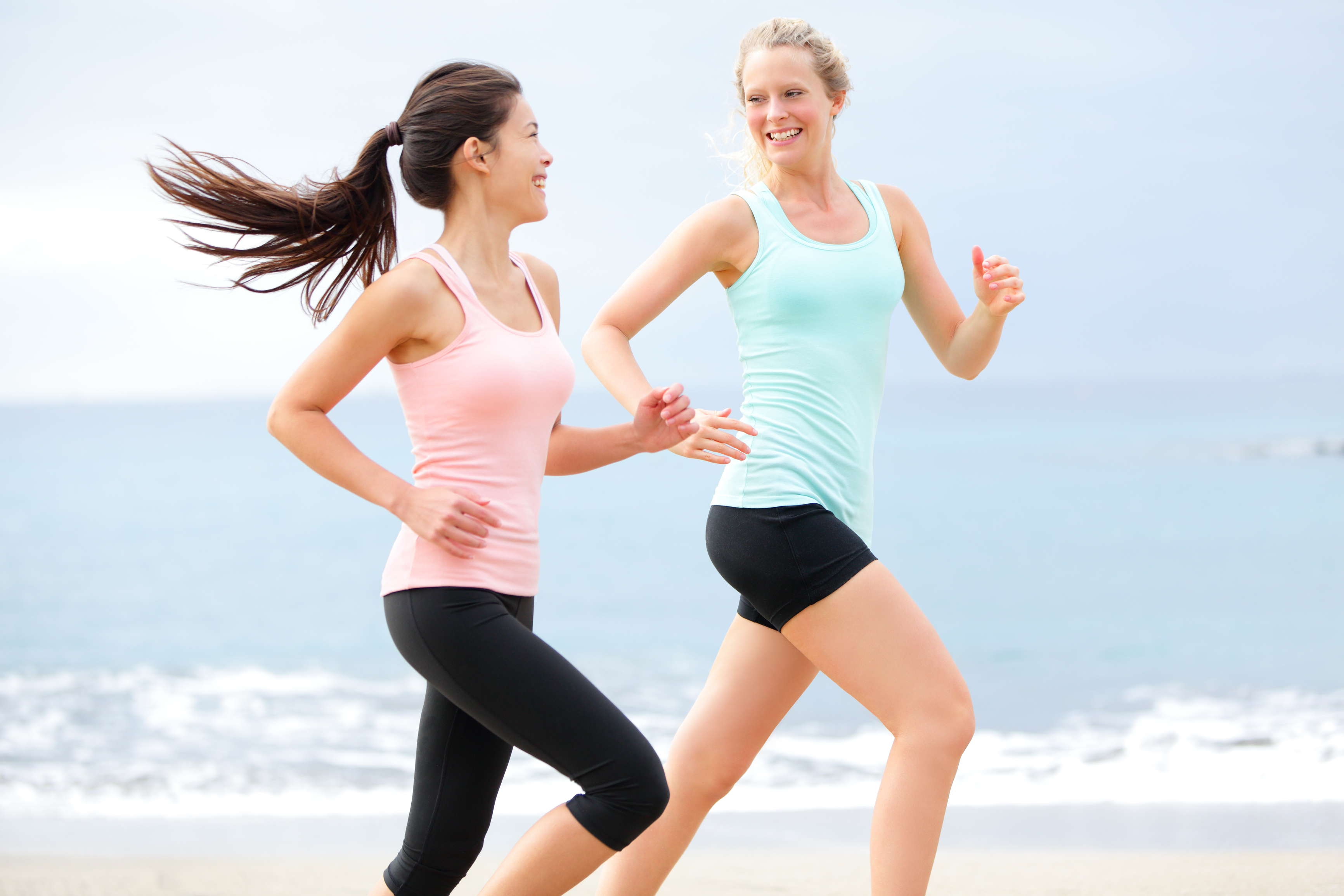 Can You Have HealthyWeight Loss without Diet