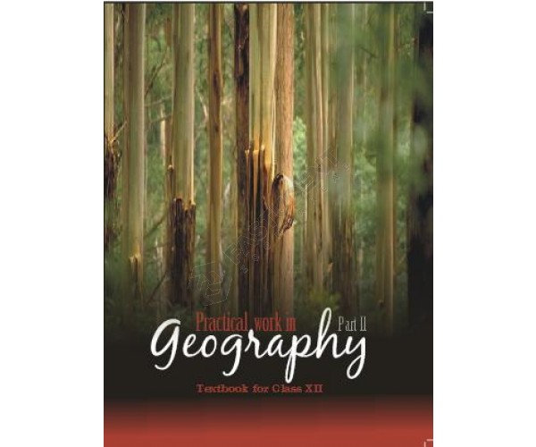 Reasons Why You Should know Geography In Class 12