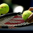 How To Buy Tennis Racuqets Online Easily