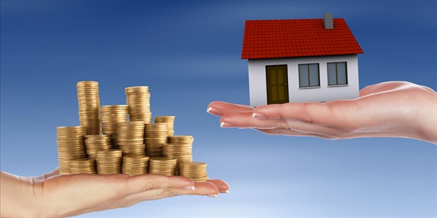 Imperative Tips To Buy Property In Spain