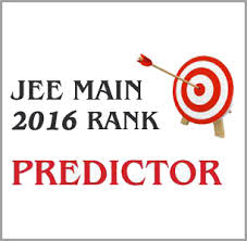 Web Services For Free JEE Mains Rank Predictor