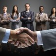 Reasons For Mergers & Acquisitions To Take Place