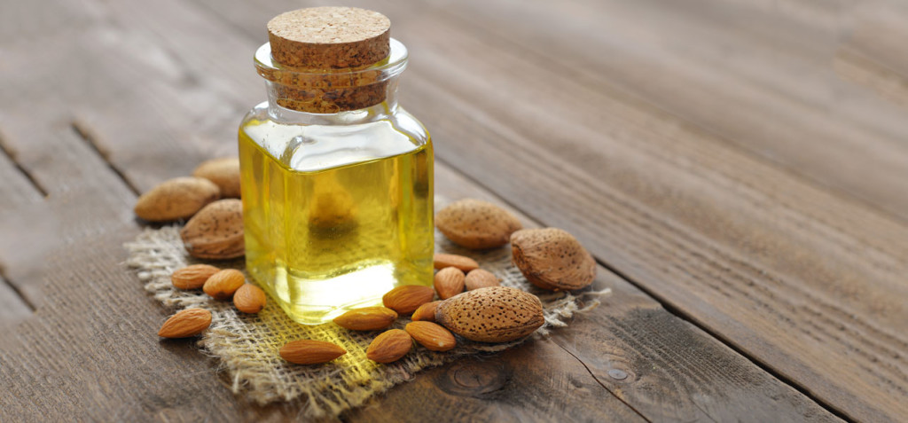 Various Uses Of Argan Oil