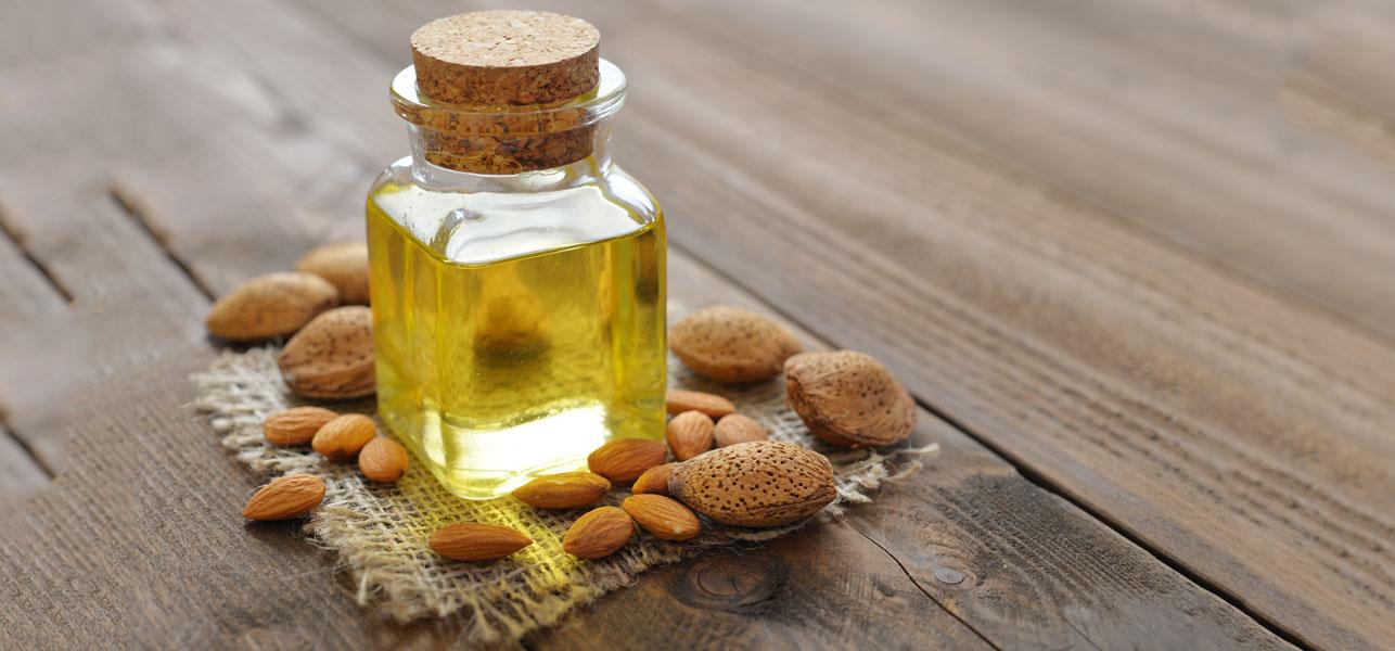Various Uses Of Argan Oil