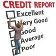 Why Should You Hire Olympia Law's Service To Rectify Your Credit Rate