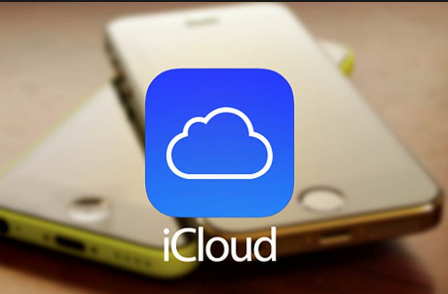 Improved Unlock iCloud Activation Lock Tool