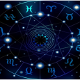 2016 Horoscopes - Get Free Weekly Horoscopes For All Zodiac Indications and Also Calendars - 2016
