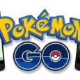 Top Winning Methods To Play Pokemon Online