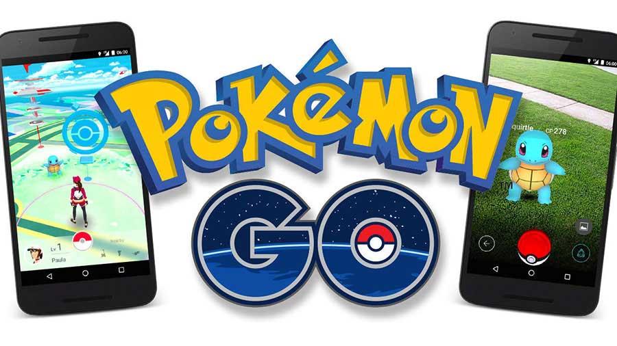 Top Winning Methods To Play Pokemon Online