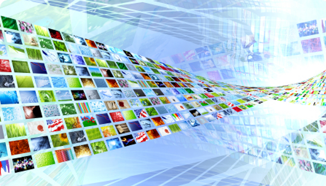 STREAMING VIDEOS AND ONLINE ADVERTISING