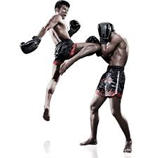 Boost Your Health With Muay Thai In Thailand Today
