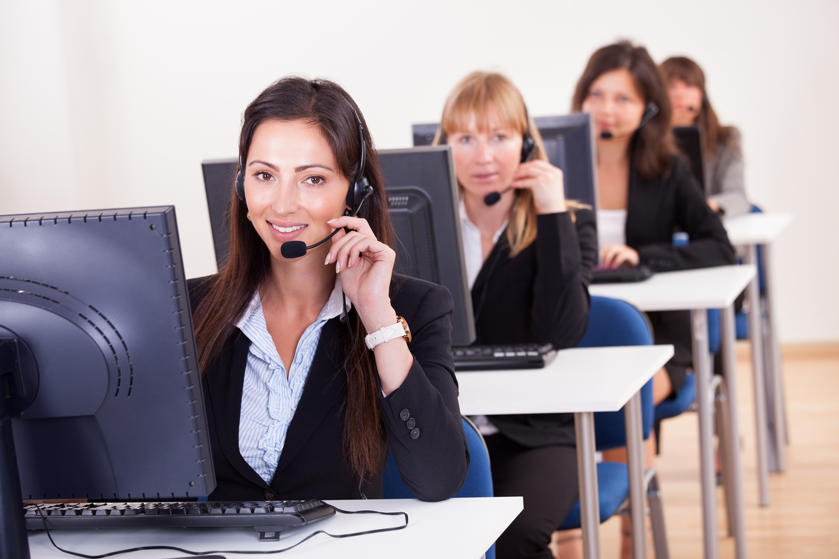 BPO_Call_Center_Services