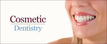 Qualities To Look Cosmetic Dentist In Berkshire