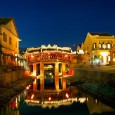 Reliable Travel Agency In Vietnam