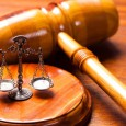 Seek Assistance Of Olympia Law For Broken Relationships and Other Major Issues
