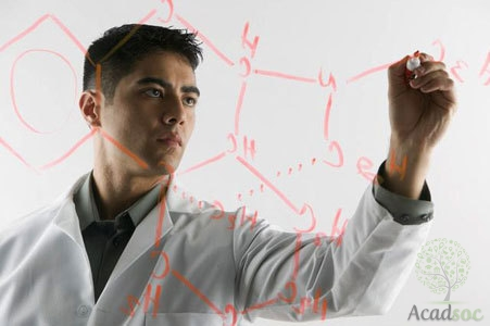 Chemistry Help and Support Available Online
