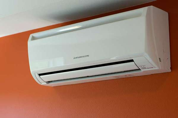 Tuning Up Your Air Conditioner For The Summer