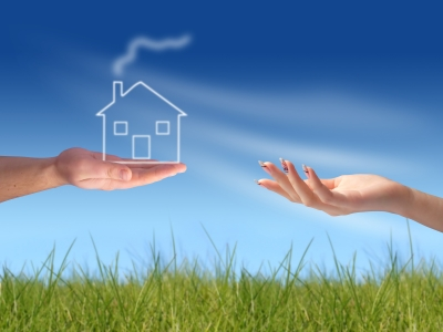 3 Tips To Ensure You Get The Best Valuation Of Your Property