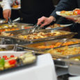 How To Easily Make An Event By Hiring A Party Catering Company