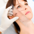 Things Could Go Wrong In A Cosmetic Surgery. Be Prepared For The Legal Battle