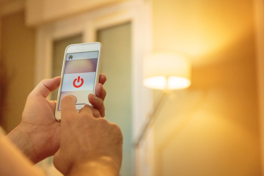 5 Ways Home Automation Can Save You Money