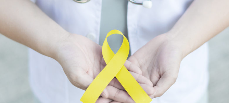 Life Insurance For Cancer Survivors What You Need To Know