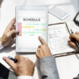 5 Rookie Mistakes New Event Planners Make