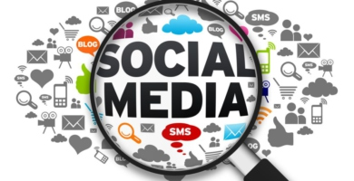 7 Key Ways To Succeed At Social Media Marketing