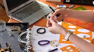 Five Cool Craft Business Ideas Cometao